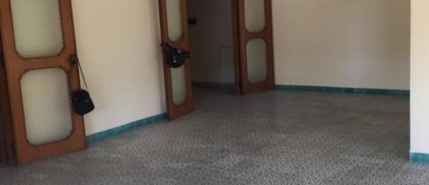 Appartamento in Vendita a Palermo (Palermo) - Rif: 26537 - foto 4