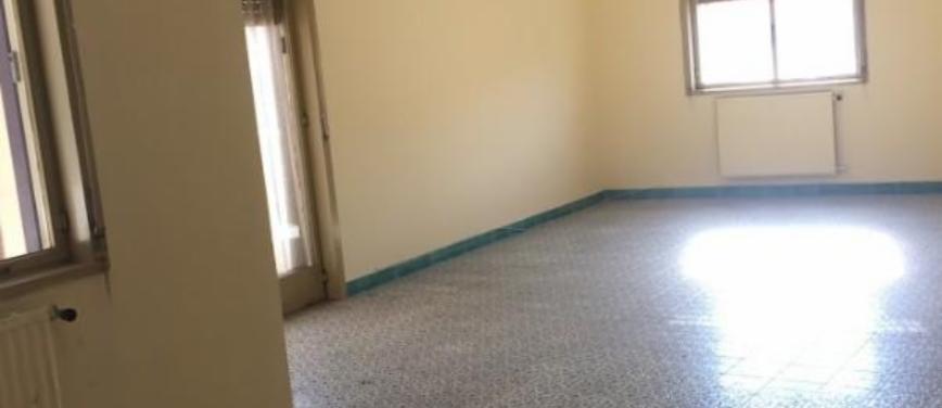 Appartamento in Vendita a Palermo (Palermo) - Rif: 26537 - foto 5