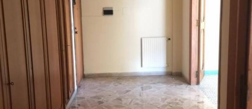 Appartamento in Vendita a Palermo (Palermo) - Rif: 26537 - foto 7