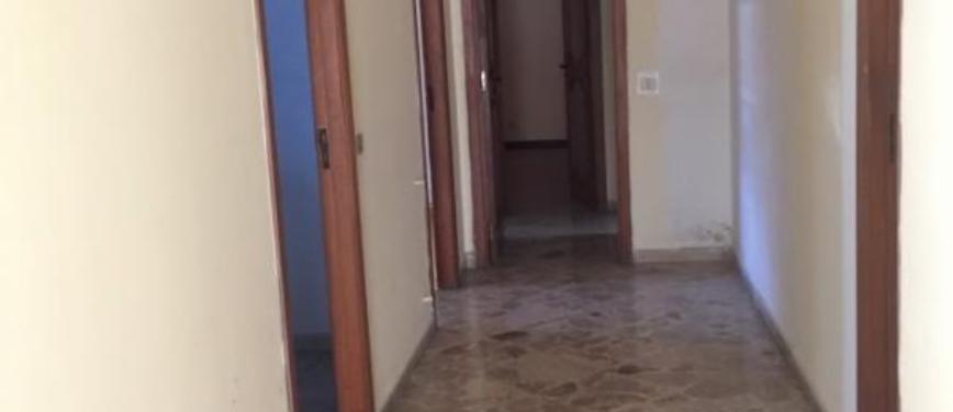 Appartamento in Vendita a Palermo (Palermo) - Rif: 26537 - foto 8