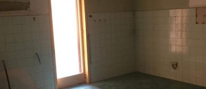 Appartamento in Vendita a Palermo (Palermo) - Rif: 26537 - foto 10