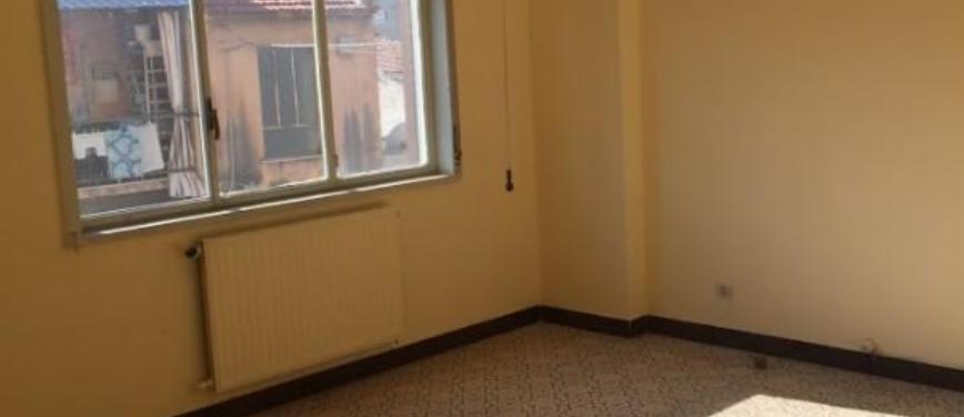 Appartamento in Vendita a Palermo (Palermo) - Rif: 26537 - foto 12