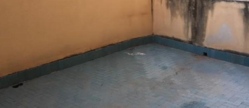 Appartamento in Vendita a Palermo (Palermo) - Rif: 26537 - foto 14