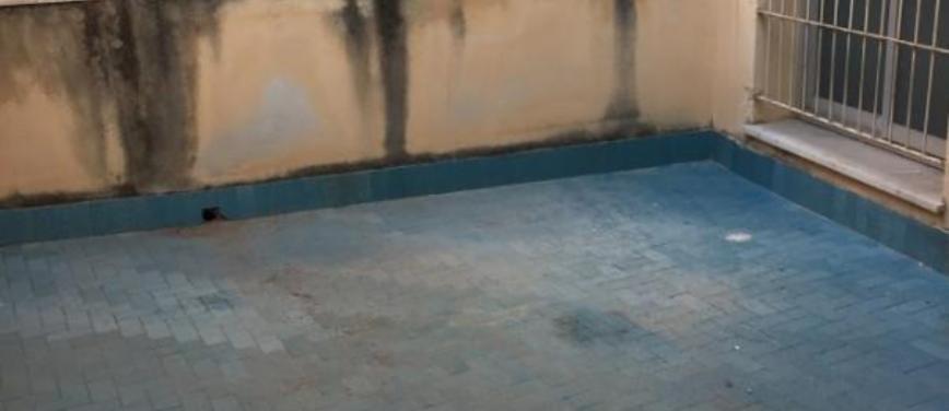 Appartamento in Vendita a Palermo (Palermo) - Rif: 26537 - foto 15