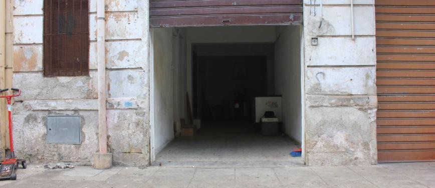 Appartamento in Vendita a Palermo (Palermo) - Rif: 26539 - foto 1