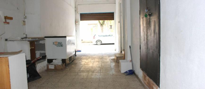 Appartamento in Vendita a Palermo (Palermo) - Rif: 26539 - foto 2