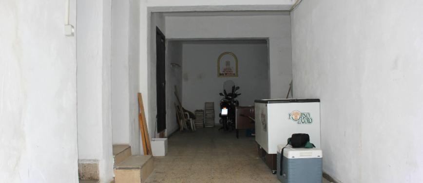 Appartamento in Vendita a Palermo (Palermo) - Rif: 26539 - foto 3