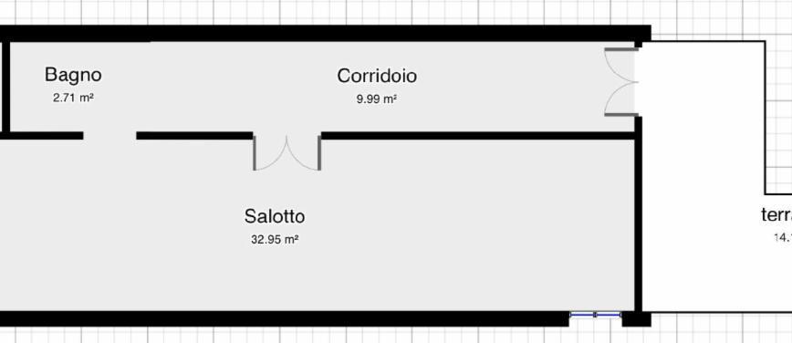 Appartamento in Vendita a Palermo (Palermo) - Rif: 26539 - foto 4
