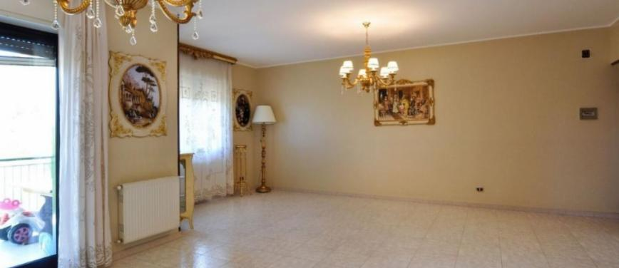 Appartamento in Vendita a Palermo (Palermo) - Rif: 26541 - foto 1