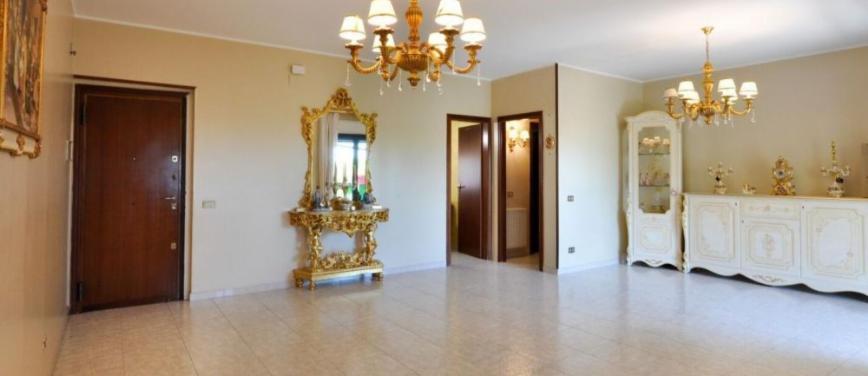 Appartamento in Vendita a Palermo (Palermo) - Rif: 26541 - foto 2