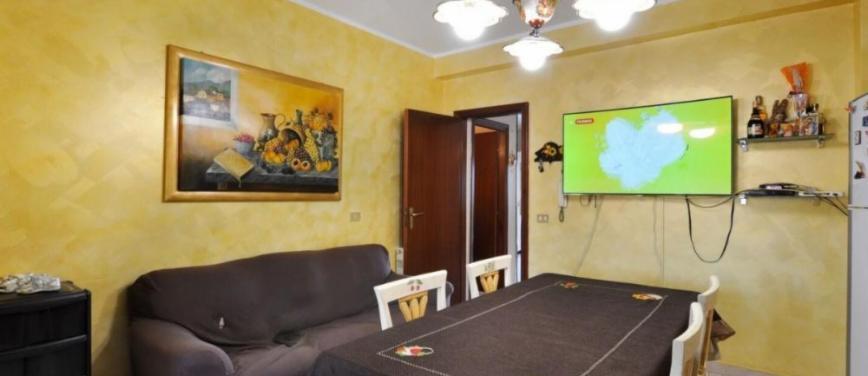 Appartamento in Vendita a Palermo (Palermo) - Rif: 26541 - foto 3