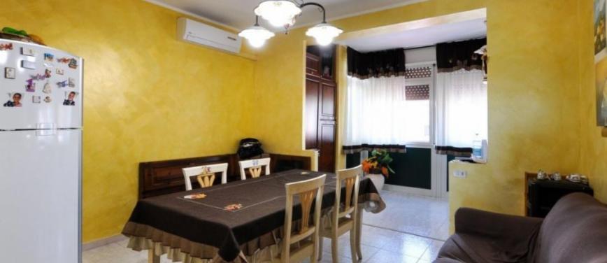 Appartamento in Vendita a Palermo (Palermo) - Rif: 26541 - foto 4