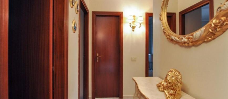 Appartamento in Vendita a Palermo (Palermo) - Rif: 26541 - foto 5