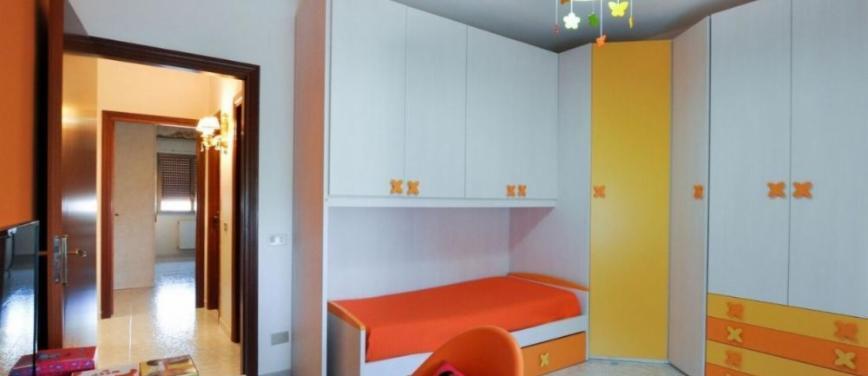 Appartamento in Vendita a Palermo (Palermo) - Rif: 26541 - foto 6