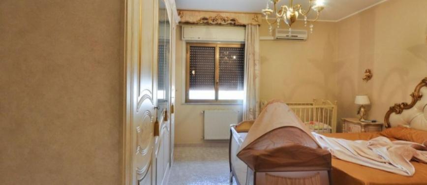 Appartamento in Vendita a Palermo (Palermo) - Rif: 26541 - foto 7