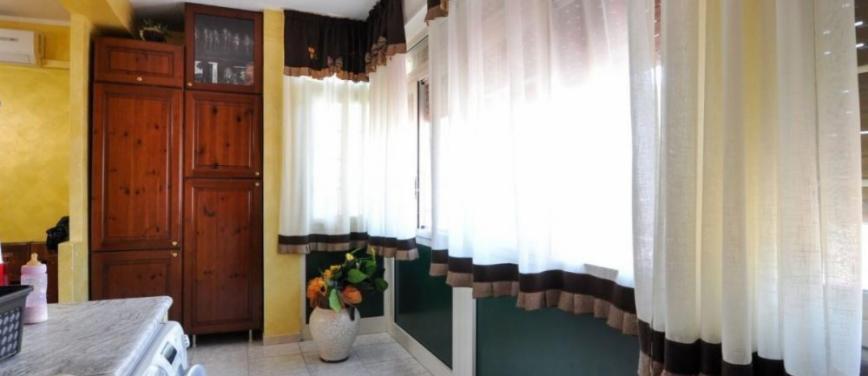 Appartamento in Vendita a Palermo (Palermo) - Rif: 26541 - foto 8