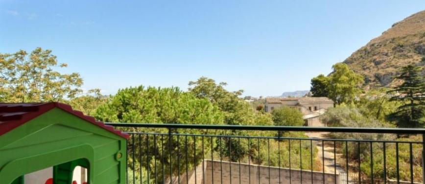 Appartamento in Vendita a Palermo (Palermo) - Rif: 26541 - foto 10