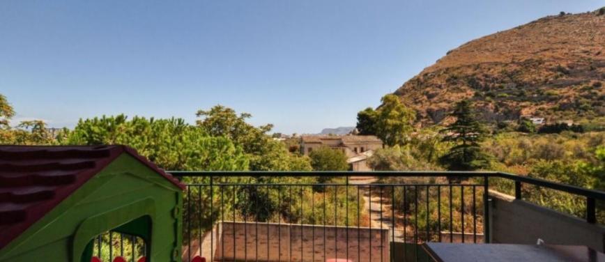 Appartamento in Vendita a Palermo (Palermo) - Rif: 26541 - foto 11