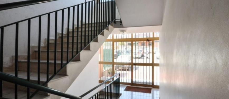 Appartamento in Vendita a Palermo (Palermo) - Rif: 26541 - foto 14