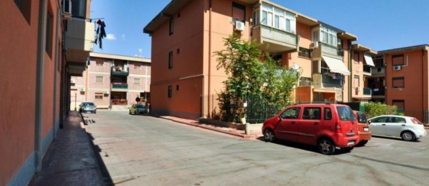 Appartamento in Vendita a Palermo (Palermo) - Rif: 26541 - foto 15