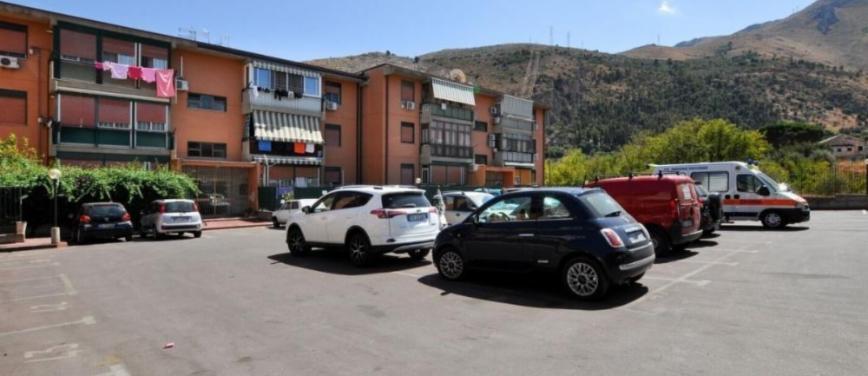 Appartamento in Vendita a Palermo (Palermo) - Rif: 26541 - foto 16