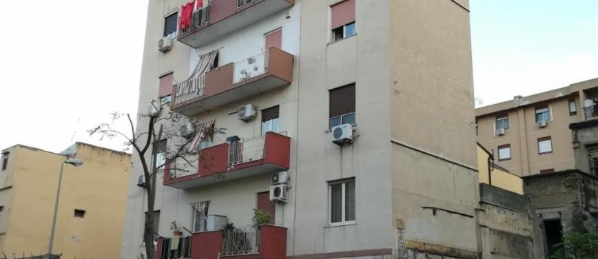 Appartamento in Vendita a Palermo (Palermo) - Rif: 26543 - foto 1