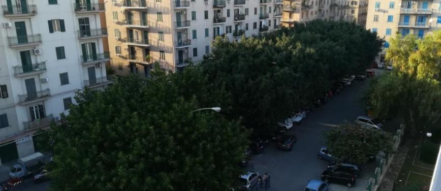 Appartamento in Vendita a Palermo (Palermo) - Rif: 26543 - foto 3