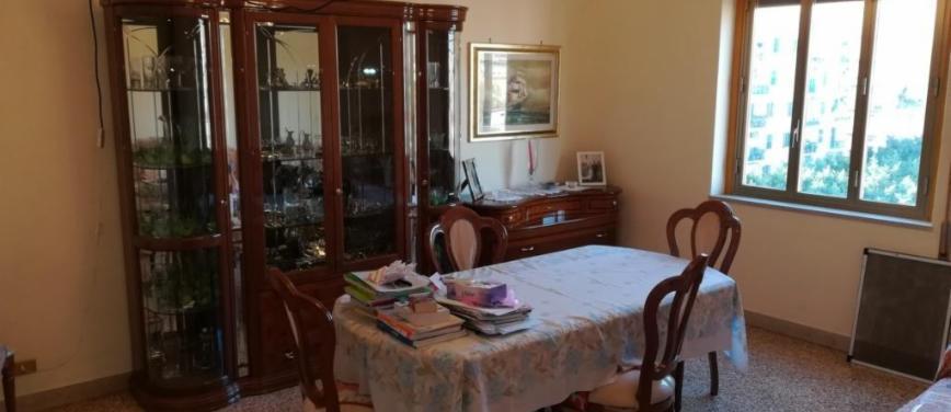 Appartamento in Vendita a Palermo (Palermo) - Rif: 26543 - foto 4