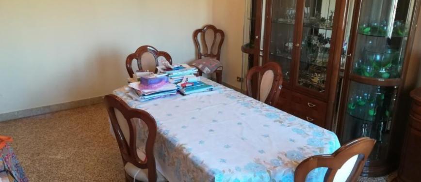 Appartamento in Vendita a Palermo (Palermo) - Rif: 26543 - foto 5