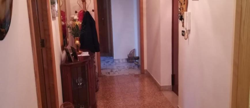 Appartamento in Vendita a Palermo (Palermo) - Rif: 26543 - foto 6