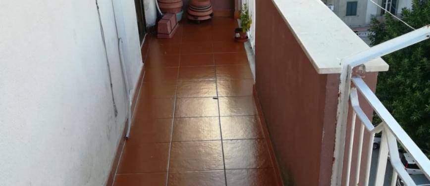 Appartamento in Vendita a Palermo (Palermo) - Rif: 26543 - foto 7