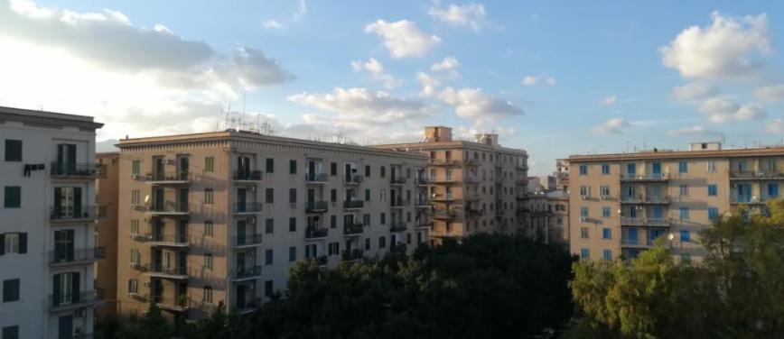 Appartamento in Vendita a Palermo (Palermo) - Rif: 26543 - foto 8