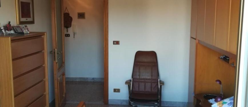 Appartamento in Vendita a Palermo (Palermo) - Rif: 26543 - foto 9