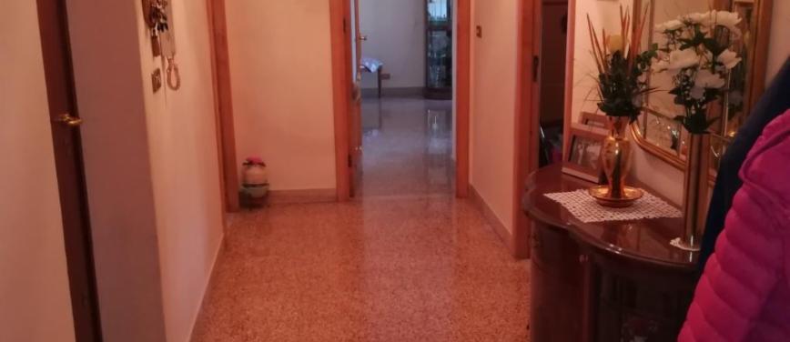 Appartamento in Vendita a Palermo (Palermo) - Rif: 26543 - foto 10