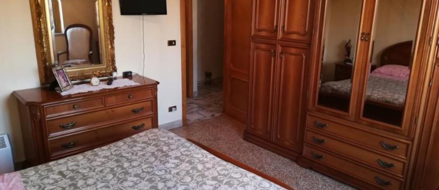 Appartamento in Vendita a Palermo (Palermo) - Rif: 26543 - foto 12
