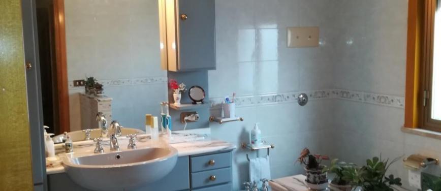 Appartamento in Vendita a Palermo (Palermo) - Rif: 26543 - foto 13