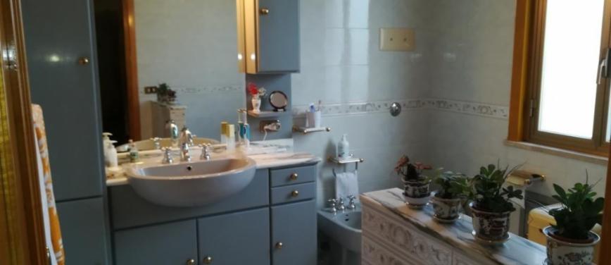 Appartamento in Vendita a Palermo (Palermo) - Rif: 26543 - foto 15