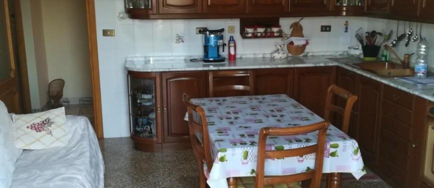 Appartamento in Vendita a Palermo (Palermo) - Rif: 26543 - foto 18