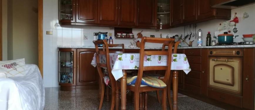 Appartamento in Vendita a Palermo (Palermo) - Rif: 26543 - foto 19