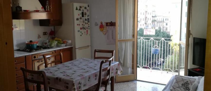 Appartamento in Vendita a Palermo (Palermo) - Rif: 26543 - foto 20