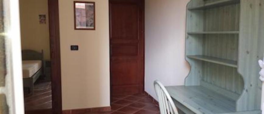 Appartamento in Vendita a Palermo (Palermo) - Rif: 26544 - foto 1