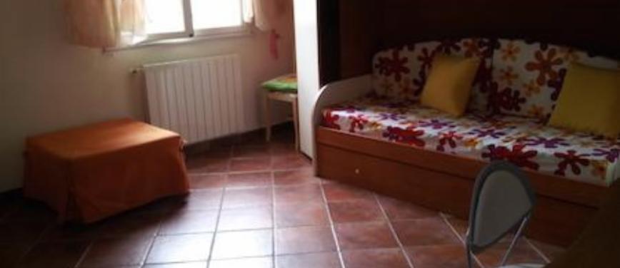 Appartamento in Vendita a Palermo (Palermo) - Rif: 26544 - foto 2