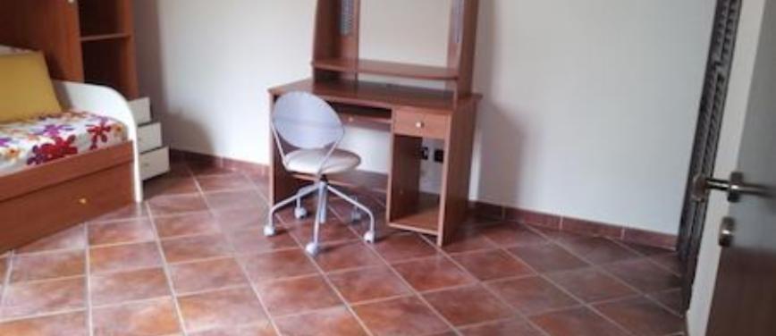 Appartamento in Vendita a Palermo (Palermo) - Rif: 26544 - foto 3