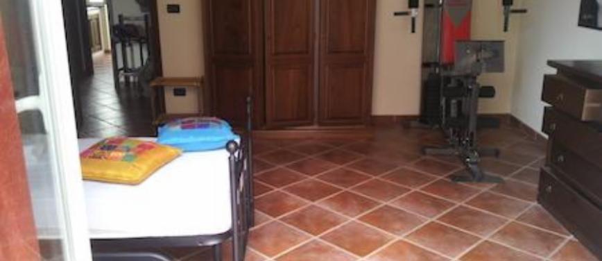 Appartamento in Vendita a Palermo (Palermo) - Rif: 26544 - foto 5