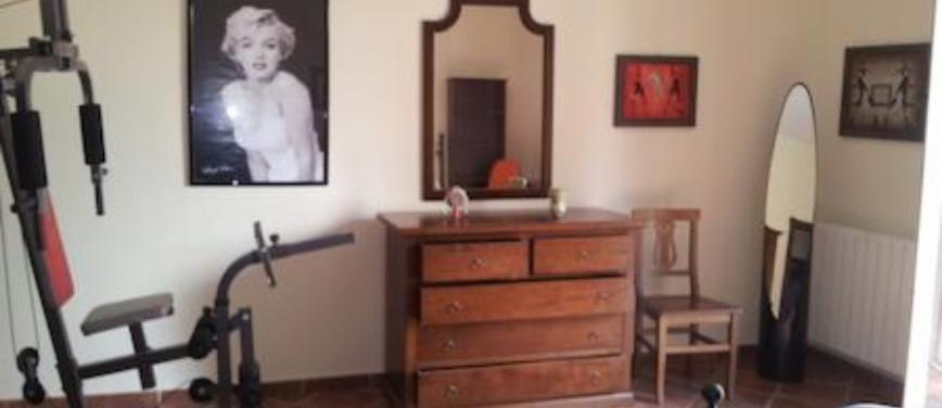 Appartamento in Vendita a Palermo (Palermo) - Rif: 26544 - foto 6