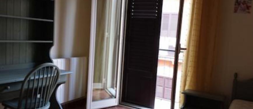 Appartamento in Vendita a Palermo (Palermo) - Rif: 26544 - foto 9