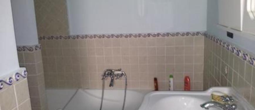 Appartamento in Vendita a Palermo (Palermo) - Rif: 26544 - foto 12