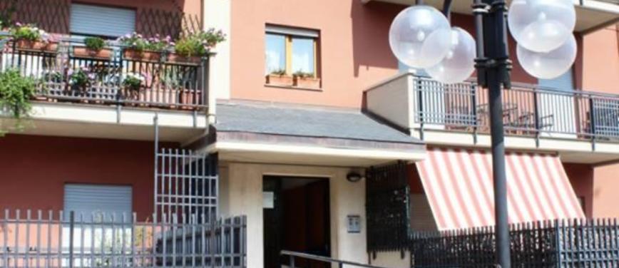 Ufficio in Affitto a Palermo (Palermo) - Rif: 26547 - foto 4