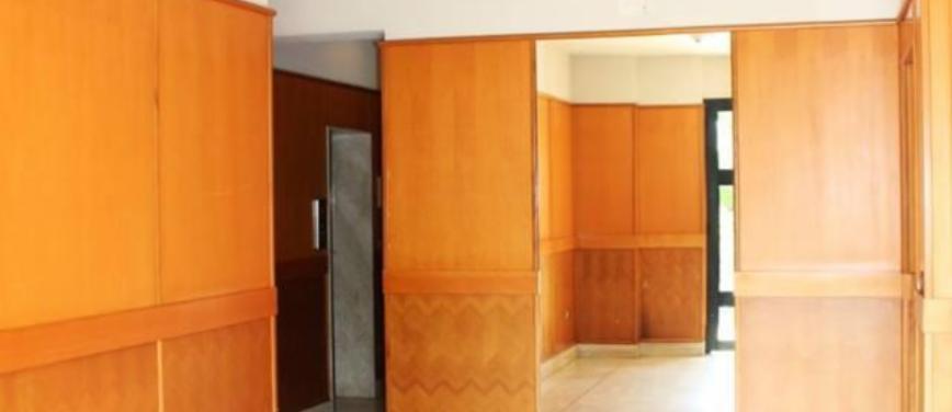 Ufficio in Affitto a Palermo (Palermo) - Rif: 26547 - foto 5