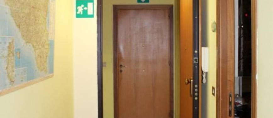 Ufficio in Affitto a Palermo (Palermo) - Rif: 26547 - foto 7